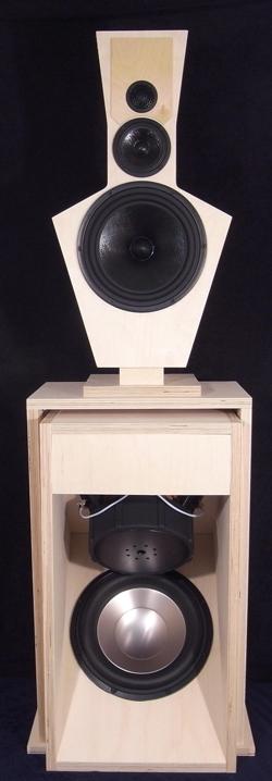 Lx521 Kit