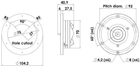 Toyota Jbl Lifier Wiring Diagram
