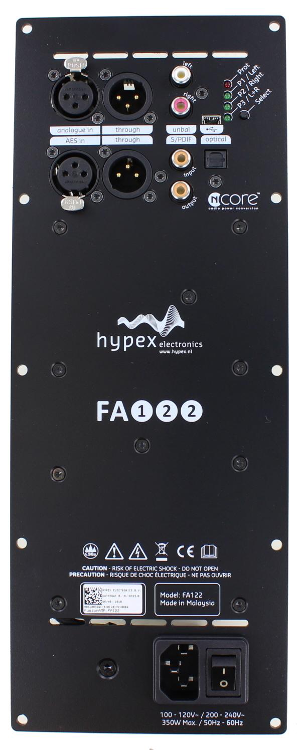 hypex-fa122.jpg