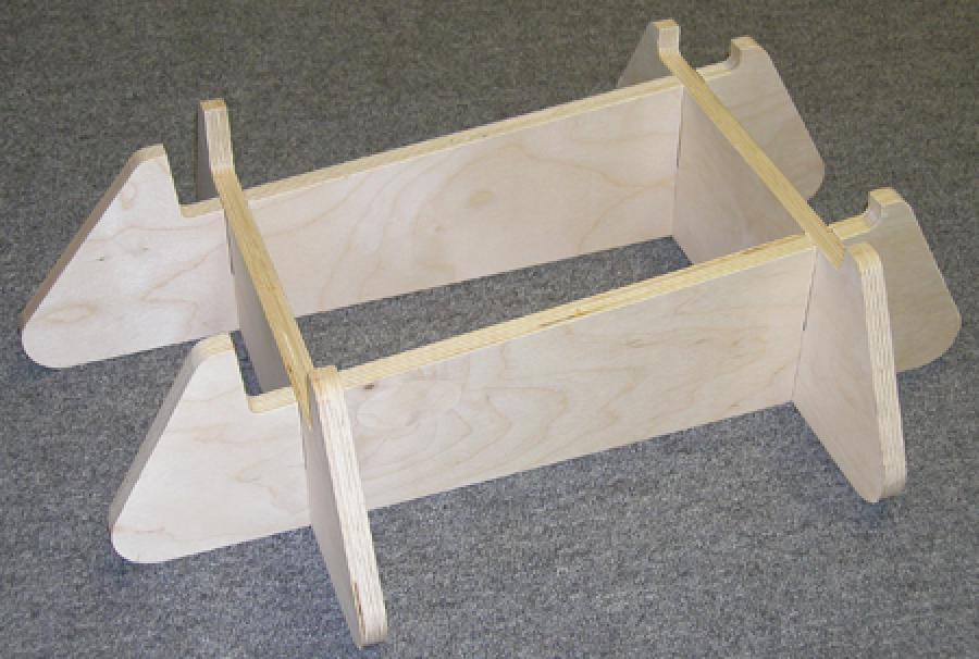 bk16-stand-sl.jpg