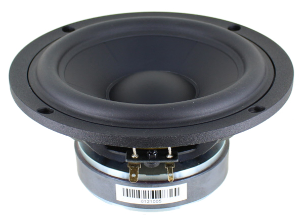Buy sb acoustics sb29swnrx s75 10  Shop every store on the
