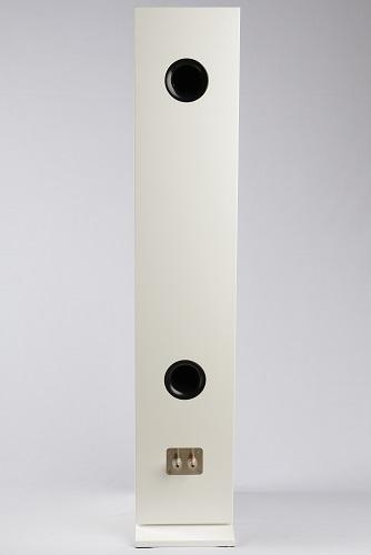 Satori Rinjani 2 5-Way Speaker Kit - Pair