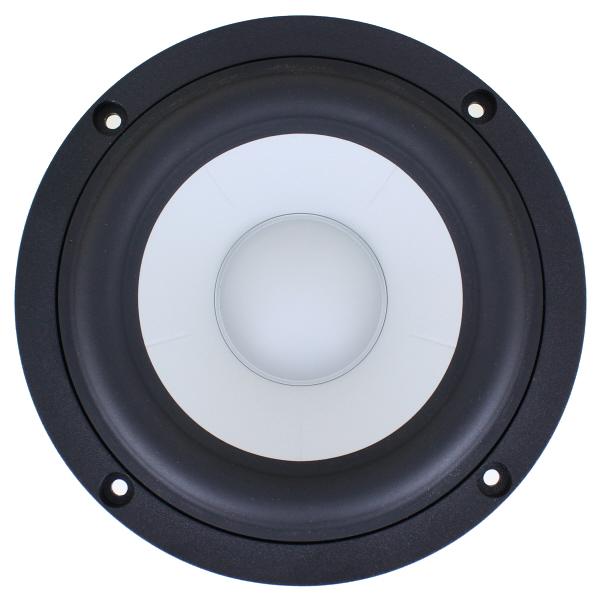 SB Acoustics SB15CAC30-4 5\