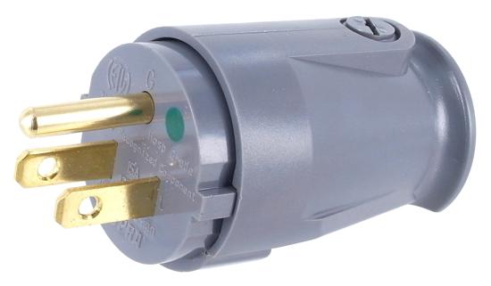 supra sw  mains power plug