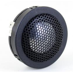 LPG 26NA Aluminum Dome Car Tweeter