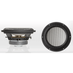 "Accuton C220-6-221 8"" Ceramic Cone Woofer"