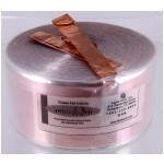 Goertz CF3.3 (12 AWG) Copper Foil Inductor