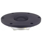 ScanSpeak D2908/7140 Beryllium Dome Revelator Tweeter