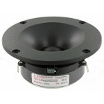 "Scan-speak Discovery H2606/9200 Horn Loaded 1"" Textile Dome Tweeter"