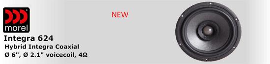 Logo and header text