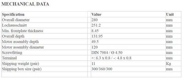 Accuton S280-6-282 mech data